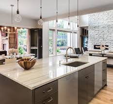 open floor plan kitchen designs kitchen inspiring open concept kitchen design open concept kitchen