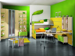 lime green computer desks for home amusing desk pic ideas best and
