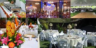 rental party supplies party supplies angeles party rentals murrieta menifee