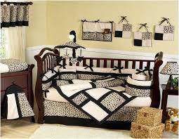 Zebra Print Baby Bedding Crib Sets Zebra Baby Bedding White Bed