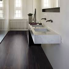 Timber Laminate Floor Timber Flooring Wollongong Nsw Albion Park Nsw Install Flooring