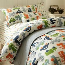 Truck Bedding Sets Bedding 95 Magnificent Toddler Bedding Sets For Boys Images