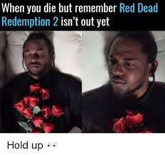 Hold Up Meme - 25 best memes about hold up hold up memes