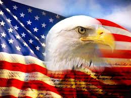 American Flag On Ground Happy Birthday America Bill U0027s Belles Blog