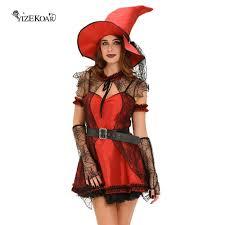 popular halloween costume kits buy cheap halloween costume kits