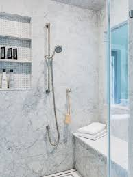 bathroom shower niche ideas shower niche houzz