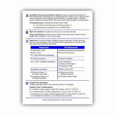 Esi Pharmacy Help Desk Esi Cardstock Letter Sheet