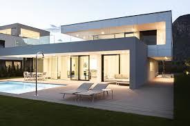Modren Architecture Houses Design Size Of Home For Decorating - Home architecture design