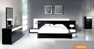 Bedroom Design Catalog Bedroom Design Catalog Sgplus Modern Bed Design Catalogue Pdf