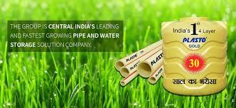 water storage tanks plastic pipes manufacturers u0026 suppliers plasto