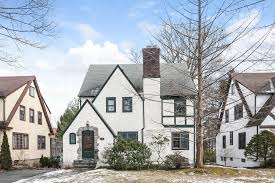 36 midchester ave white plains ny 10606 recently sold trulia