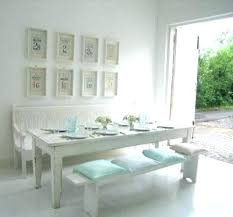 white kitchen furniture sets modern white kitchen table sets thelodge club