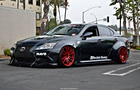 lexus is 250 custom petrolhead bros rocketbunny lexus is250 5600x3650