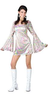 seventies 70s costume 70 s costumes 70 s fancy dress and