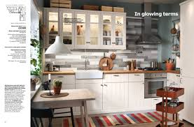 ikea kitchen cabinet showroom homely ideas ikea kitchen showroom cabinet styles sale 2016 catalog