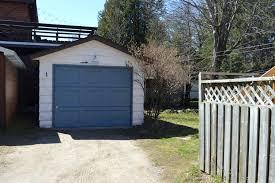 linear garage door openers pretty linear garage door parts design operator insulation kit