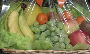 fruit basket fruit basket florist flowers gifts