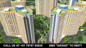 Ultra Luxury Apartments Ultra Luxury Apartments In Bangalore Youtube