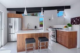Single Kitchen Cabinet Single Kitchen Cabinet View Gallery Orange - Single kitchen cabinet