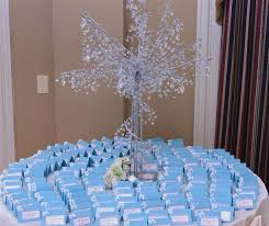 rent wedding decorations rent centerpieces for wedding centerpiece tree wedding