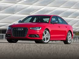 100 audi dealership near me maguire family of dealerships