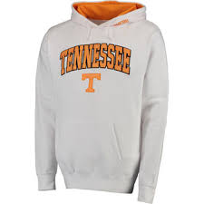 tennessee sweatshirt ut hoodies tennessee volunteers vols hoody
