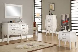 White Dresser And Nightstand Set Fabulous White Dresser And Nightstand Perfect Home Furniture Ideas
