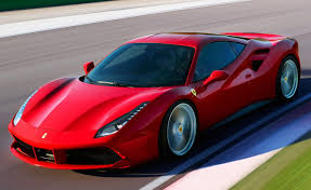 458 manual transmission top 10 cars we re sad no longer come with manual transmissions