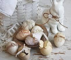 antique easter decorations 20 easter egg decorating ideas hometalk