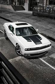 Dodge Challenger White - 2016 dodge challenger u0026 charger come in u0027plum crazy u0027 purple