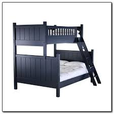 Bunk Beds Used Used Bunk Beds Large Size Of Shorty Bunk Bed Frame Shorty Bunk