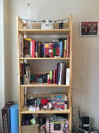 bookcases vancouver bc inspirational yvotube com