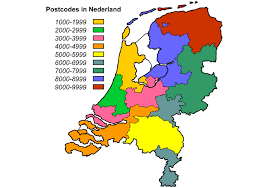 netherlands map images map of the netherlands other maps