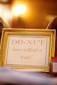 best 25 donut bar ideas on pinterest wedding donuts donut bar