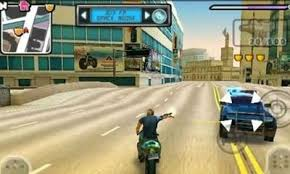 android mob org gangstar miami vindication for android free gangstar