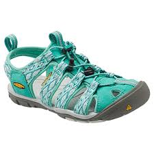 affordable keen clearwater cnx lagoon vapor water sandals u46d