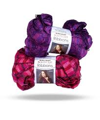 best ribbon yarn for scarf photos 2017 u2013 blue maize