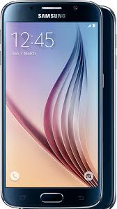 best apple phone deals black friday 2017 no contract the best samsung galaxy s6 deals in october 2017 techradar