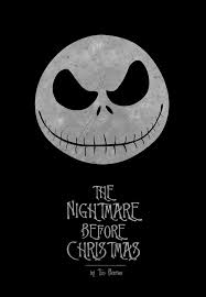 220 best the nightmare before images on the