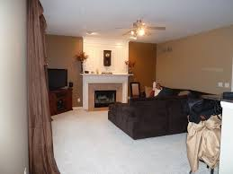 Brown Color Living Room Living Room Ideas Black And Brown House Decor Picture