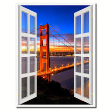 home decor san francisco home decor stores california the best home decor and gift