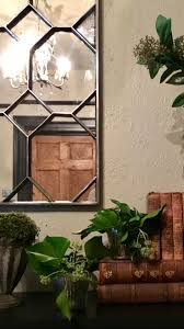 590 best window mirror collection by aldgate home images on pinterest