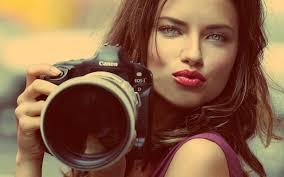 mhebvt hnp wytio beautiful girls beautiful modèles