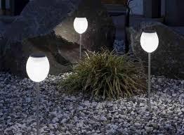 Backyard Solar Lighting Ideas Backyard Solar Lighting Ideas Design Design Photos Pictures With