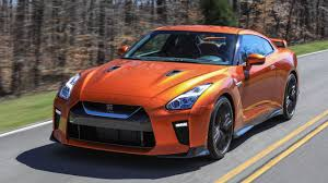 nissan india 2017 nissan gtr india launch likely to happen in november this