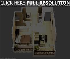best 25 tiny house plans free ideas on pinterest small