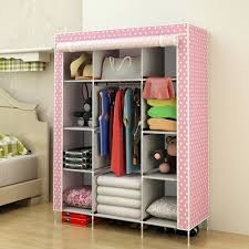Storage Armoire Cabinet Wardrobes Alera Wardrobe Cabinet Sauder Storage Armoire Wardrobe
