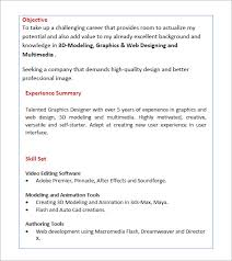 Graphic Design Resume Samples Pdf by Buying Essay H V Unitas 63 Sample Resume Format