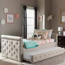 235 best kids rooms images on pinterest girls bedroom bedroom