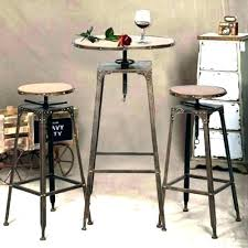 rustic pub table and chairs lovely rustic pub tables pub set rustic pub dining sets somerefo org
